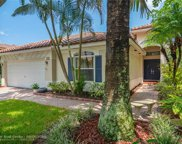 4780 NW 122nd Dr, Coral Springs image