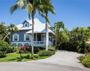 394 Periwinkle Ct, Marco Island image