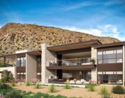 6321 E Phoenician Boulevard Unit #10, Scottsdale image