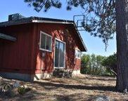 56430 Horn, North Fork image