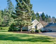 15230 163rd Place NE, Woodinville image