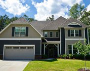 3521 Bloomfield Way, Raleigh image