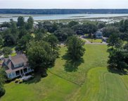 177 Oldfield  Way, Bluffton image