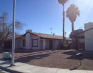 4105 RIVER VALLEY Street, Las Vegas image