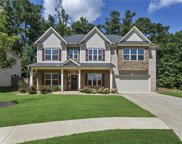 172 Madison Street, Holly Springs image