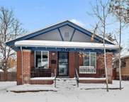 2746 West 41st Avenue, Denver image