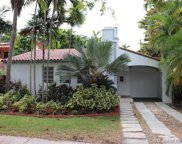 1310 Madrid St, Coral Gables image