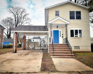 273 SHEPARD AVE, East Orange City image