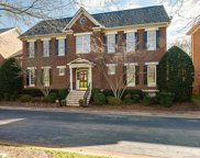 5116  Fairlawn Crescent Court, Charlotte image