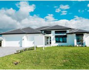 1625 NW 32nd CT, Cape Coral image