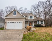 9705 Shady Grove Ct, Ocean City image