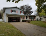 139 Luray Avenue Nw, Grand Rapids image