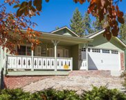 40064 Lakeview Drive, Big Bear Lake image