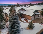 2772 Hawk Point Court, Castle Rock image