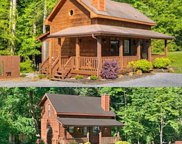 2107 Jeans Way, Sevierville image