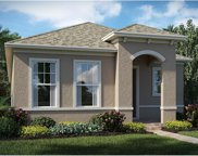 15513 Honey Mandarin Way, Winter Garden image