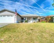 5622 Thorner, Bakersfield image
