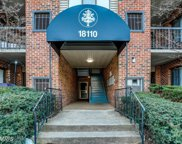 18110 CHALET DRIVE Unit #103, Germantown image