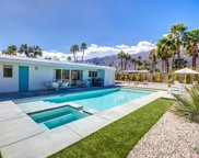 2270 East Park Drive, Palm Springs image