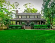 1072 Chelsey Circle, Conway image