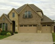 1012 Brigham, Forney image