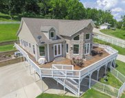 7404 Magnolia Valley Dr, Eagleville image