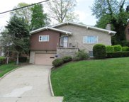 4049 Tuxey Avenue, Brentwood image