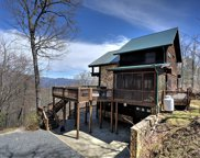 636 Shiners Ridge, Almond image