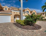 28610 Carriage Home Dr Unit 201, Bonita Springs image