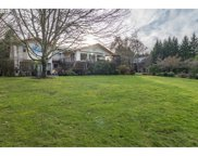 771 LOWER GARDEN VALLEY  RD, Roseburg image