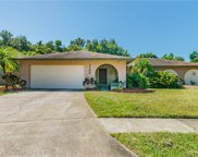 3288 Tern Way Unit 3, Clearwater image