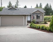 9206 19th Place SE, Lake Stevens image