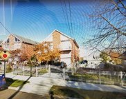 12713 6th Ave, College Point image