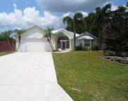 427 SW Cahoon Court SE, Port Saint Lucie image
