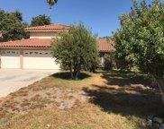 2780 GOLDFIELD Place, Simi Valley image