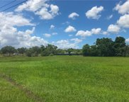 14751 Luray Rd, Southwest Ranches image