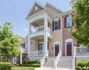 10529 Sablewood Drive Unit #110, Raleigh image