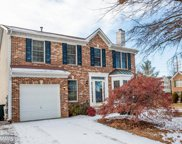 1042 CHINABERRY DRIVE, Frederick image