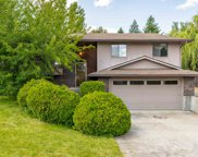 14815 E 17th, Spokane Valley image