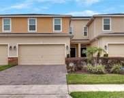 2015 Traders Cove, Kissimmee image