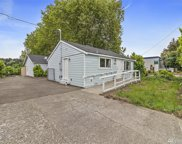 19642 84th Ave S, Kent image