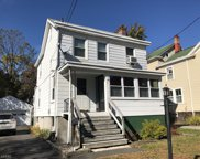 57 JAMES ST, Morristown Town image