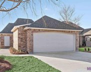 5297 Courtyard Dr, Gonzales image