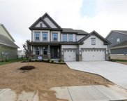 5409 Forest Glen  Drive, Brownsburg image