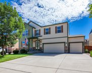 10068 Granby Street, Commerce City image