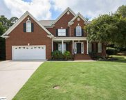 4 Sproughton Court, Greer image