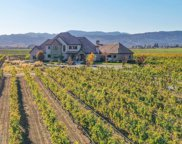45 Hunter Ranch Road, Napa image
