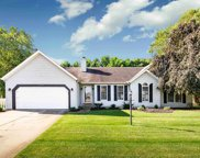 14914 Fairfield Drive, Granger image