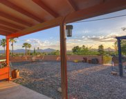 7471 N Oldfather, Tucson image