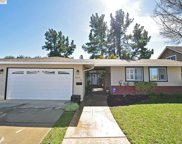 839 Catalina Dr, Livermore image